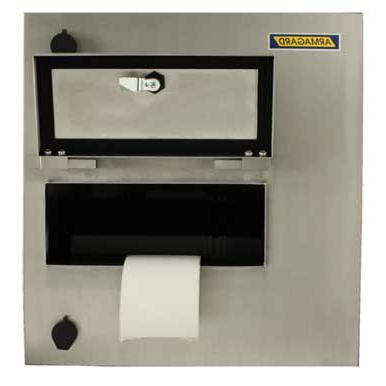 Mueble Impresora 87dx Mueble Para Impresora Impermeable Mueble Para Impresora Ip65