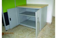 Mueble Impresora 9fdy Mueble Especial Para Impresora Zafrane Modular