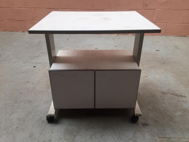 Mueble Impresora Drdp Mil Anuncios Mueble Bajo Para Impresora