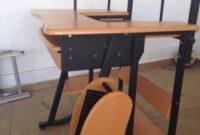 Mueble Impresora Drdp Mueble Para Putadora E Impresora En Monterrey ã Anuncios Enero