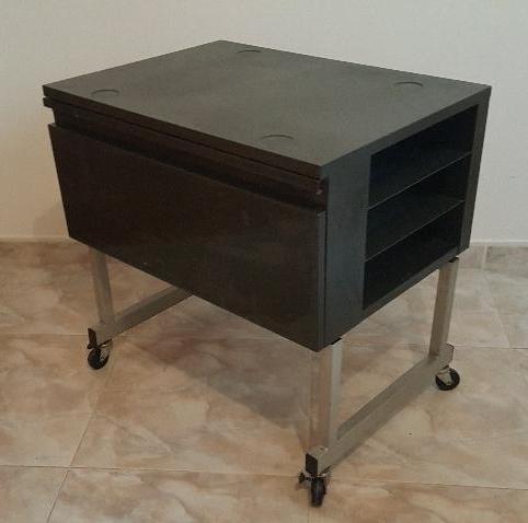 Mueble Impresora E6d5 Mueble Fotocopiadora Impresora De Segunda Mano for 35 In Escaldes