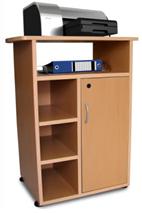Mueble Impresora Ftd8 Muebles Y Metà Licos