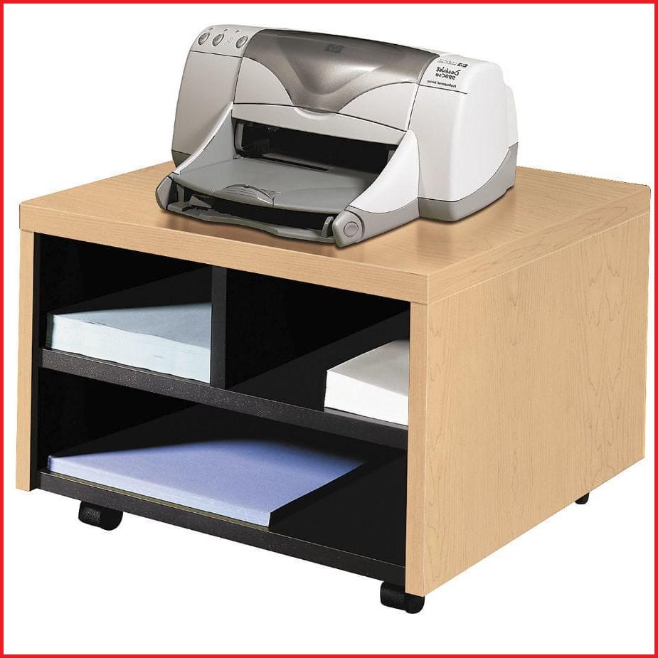 Mueble Impresora Ipdd Muebles Para Impresoras Mueble Para Impresora Series H Hon