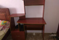 Mueble Impresora S1du Mueble Para Putador E Impresora Cali En Cali ã Ofertas Enero
