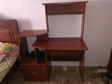 Mueble Impresora
