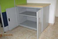 Mueble Impresora S5d8 Mueble Especial Para Impresora 392 842 En Mercado Libre