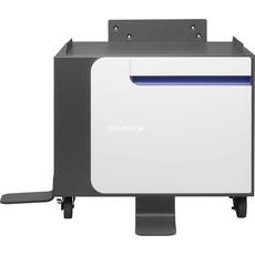 Mueble Impresora Tldn Hp Armario De Impresora Para Laserjet Serie 500 Color Mueble Y