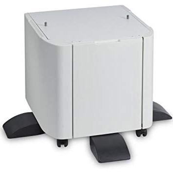 Mueble Impresora Wddj Epson C12c Blanco Mueble Y soporte Para Impresoras Gabinete