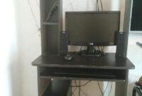 Mueble Impresora Whdr Vendo Pc Impresora Y Mueble Bucaramanga En Bucaramanga ã Ofertas
