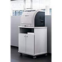 Mueble Impresora X8d1 Mueble Impresora