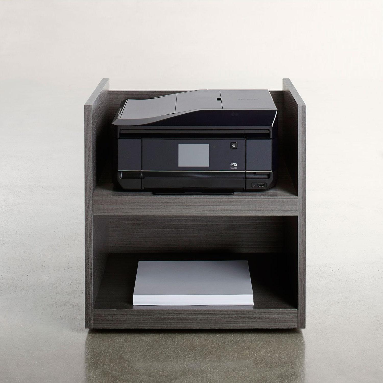 Mueble Impresora X8d1 Mueble Para Impresora Abre touhy