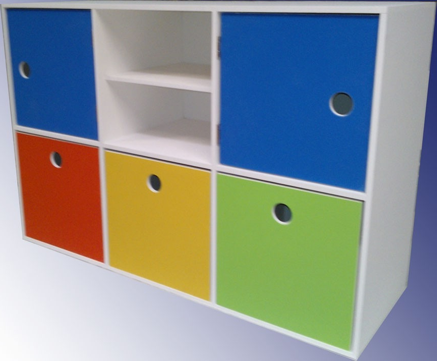 Mueble Infantil Txdf Mueble Infantil Repisa organizador Multifuncià N 2 700 00 En