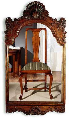 Mueble Ingles H9d9 Historia Del Mueble Y Del Mobiliario Portobellostreet