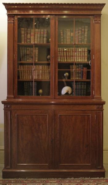Mueble Ingles J7do Mueble Biblioteca Inglà S
