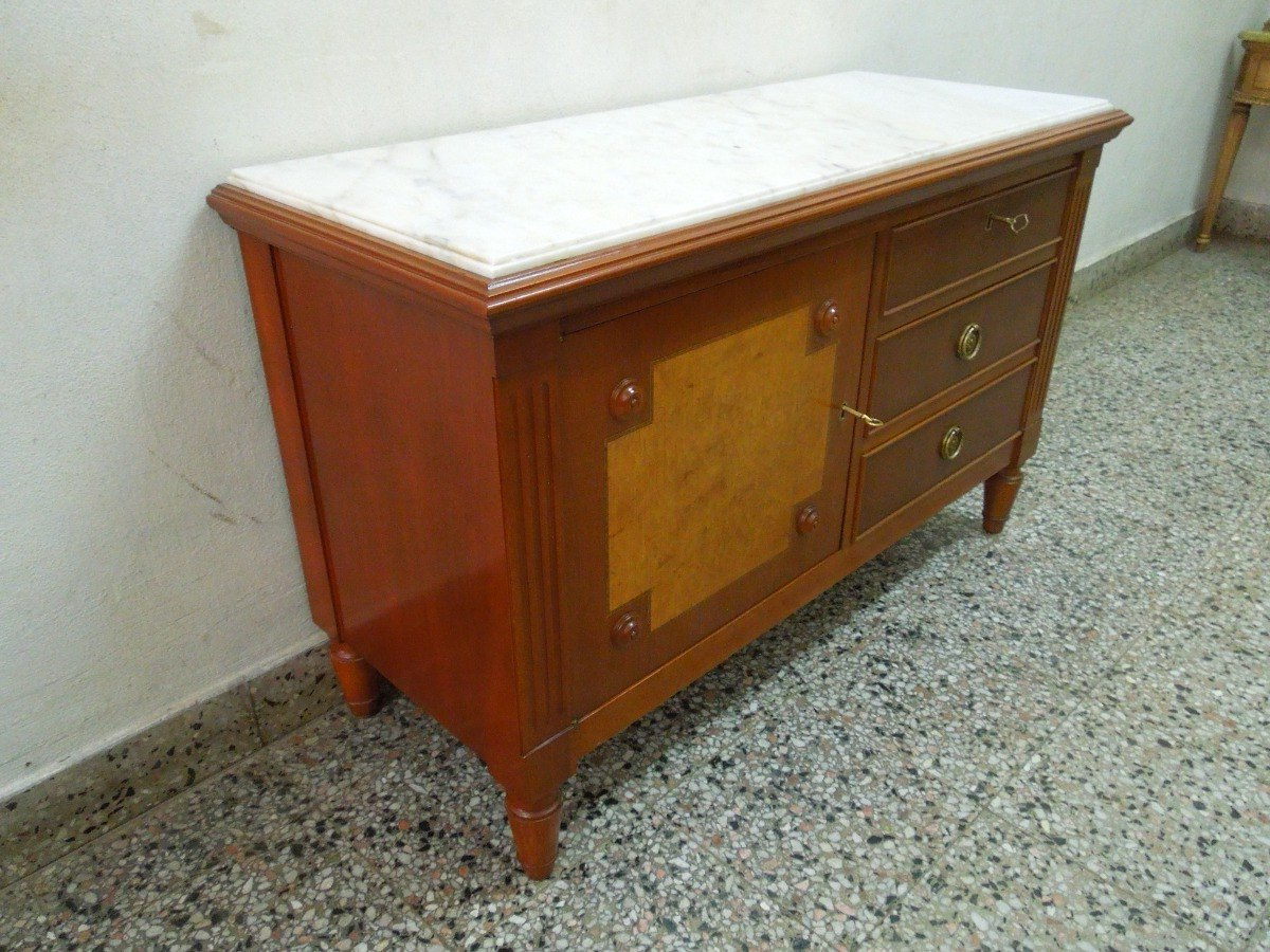 Mueble Ingles Zwd9 Petit Mueble Ingles Lcd Sala Oda Dormitorio Living Exc 4 290