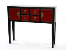 Mueble Japones Etdg Muebles orientales O Japoneses Mueble Japonà S De 4 Cajones Y 2