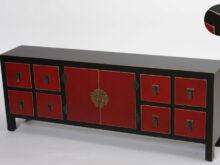 Mueble Japones Gdd0 Muebles Para El Hogar Muebles orientales Mueble De Tv Estilo