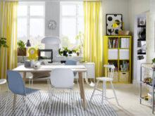 Mueble Kallax Ikea
