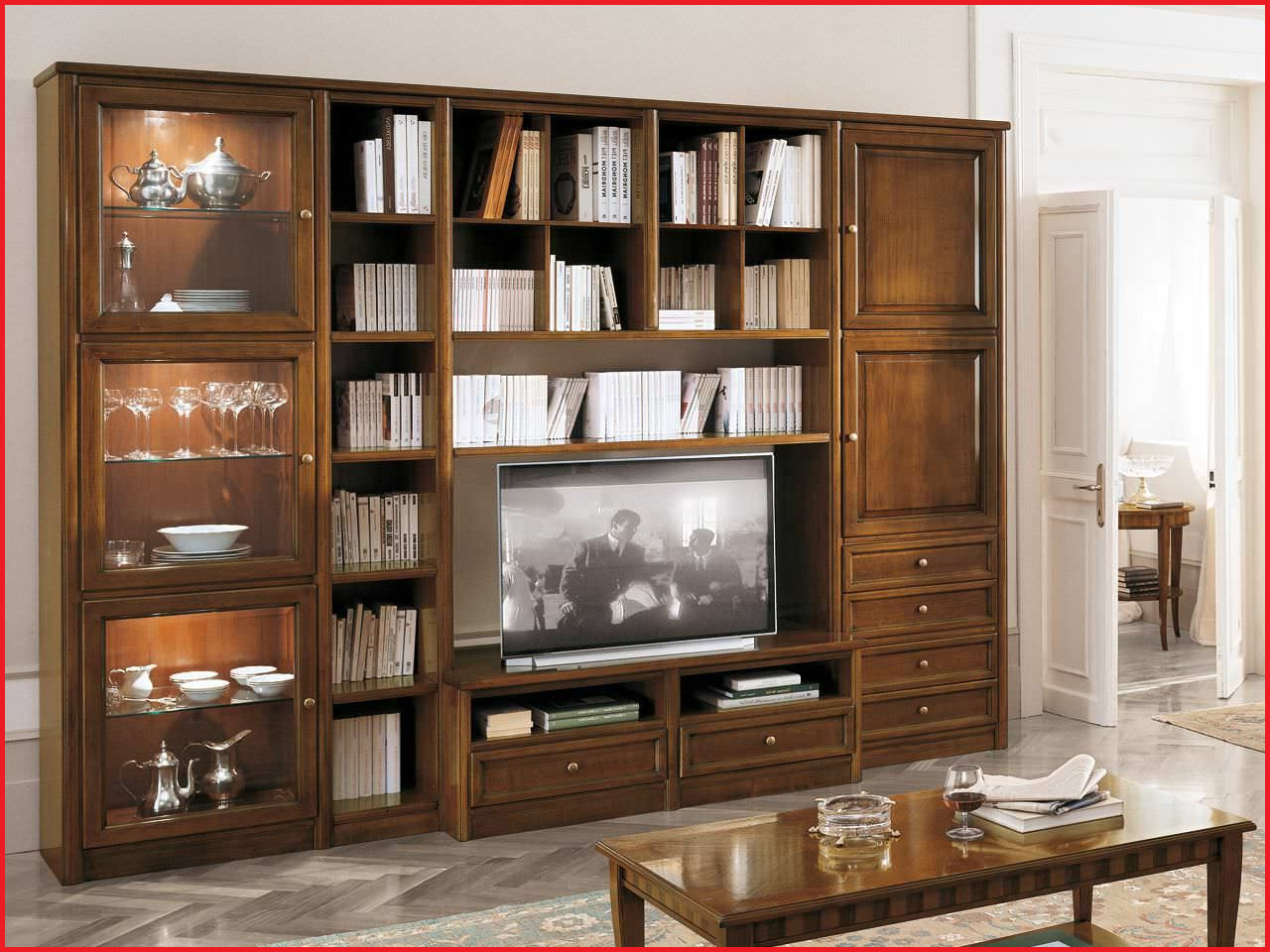 Muebles online espana best hermoso de muebles de oficina for Muebles de oficina madrid baratos