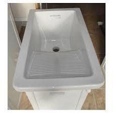 Mueble Lavadero Dwdk Lavadero Con Mueble Aluminio