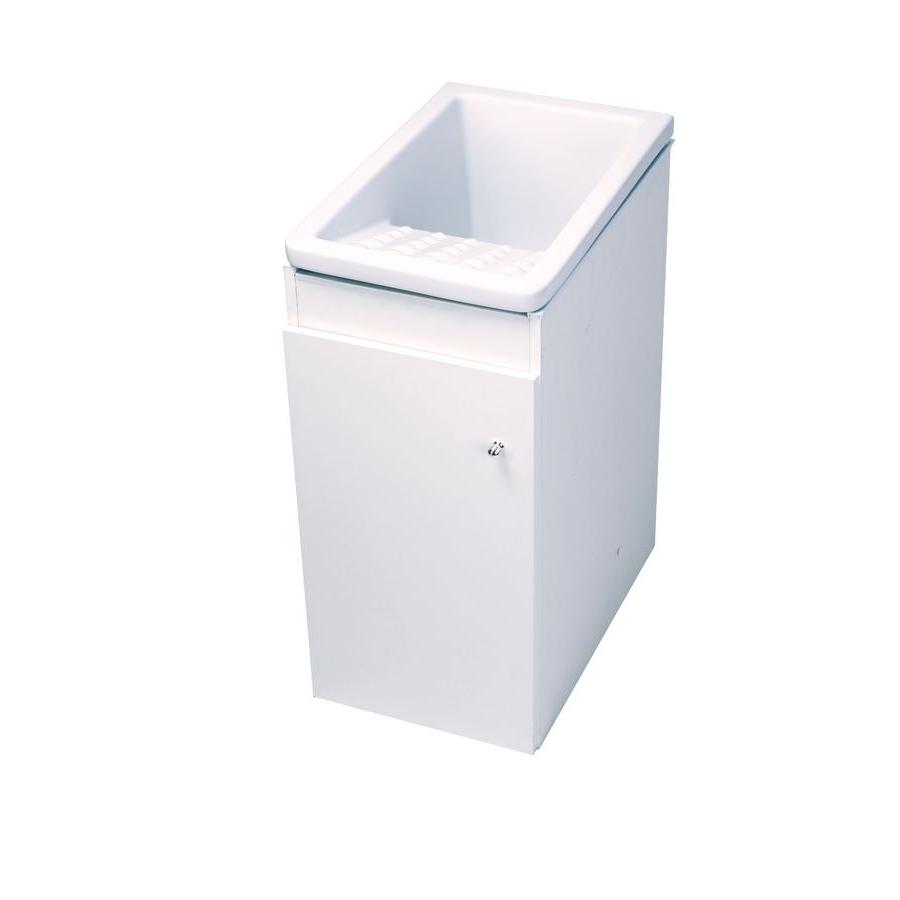 Mueble Lavadero Gdd0 Mueble Para Lavadero Gamma Muro