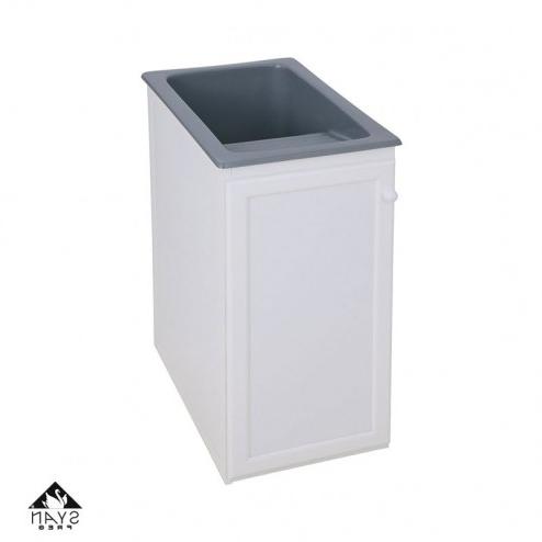 Mueble Lavadero S5d8 Mueble Lavadero Pila Aluminio Apolo
