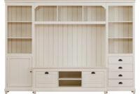 Mueble Libreria Salon 8ydm Librerà A Newport Hogar El Corte Inglà S