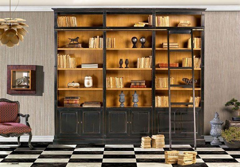 Mueble Libreria Salon S5d8 Buono Mueble Libreria Salon Bilbioteca Casita Pinterest Librer as