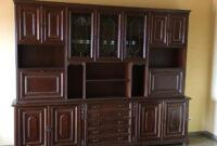Mueble Libreria Salon Tldn Mueble Libreria De Salon Edor Prar Aparadores Antiguos En