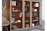 Mueble Libreria Salon Tldn Mueble Libreria Salon Mueble Libreria Salon top Cmo Hacer Una