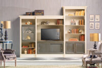 Mueble Libreria Salon Zwd9 Librerà A Clà Sica Zola Flaubert En Portobellostreet