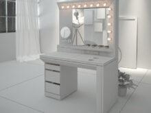 Mueble Maquillaje J7do Mueble Maquillaje On Behance Home Pinterest Makeup Rooms