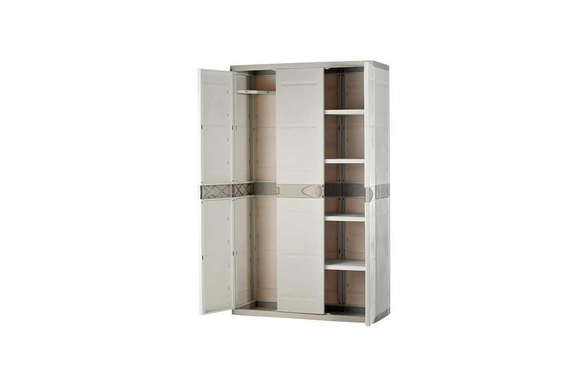 Mueble Microondas Carrefour 3id6 Mueble Microondas Carrefour ...