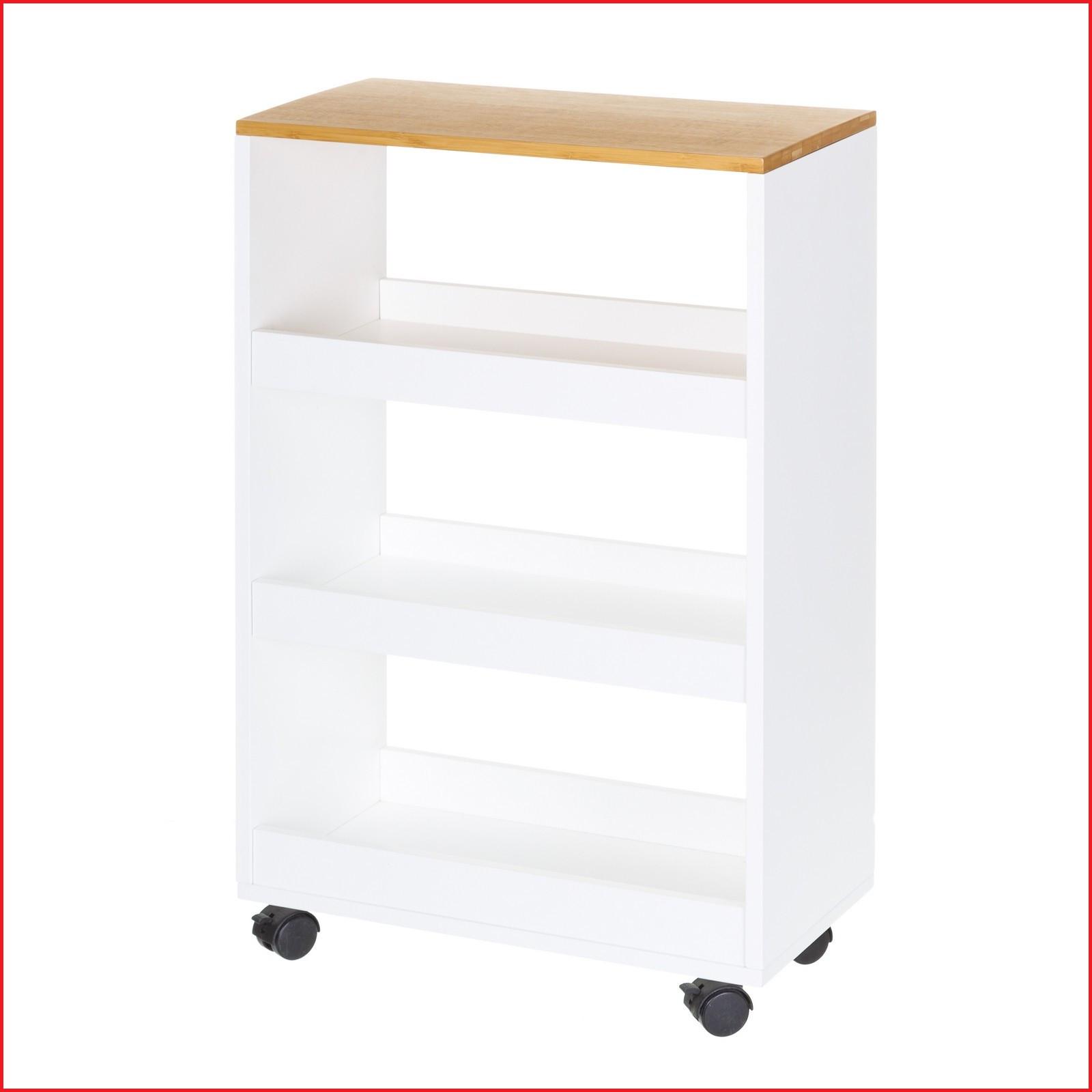 Muebles auxiliares de cocina baratos gallery of muebles for Muebles auxiliares de cocina carrefour
