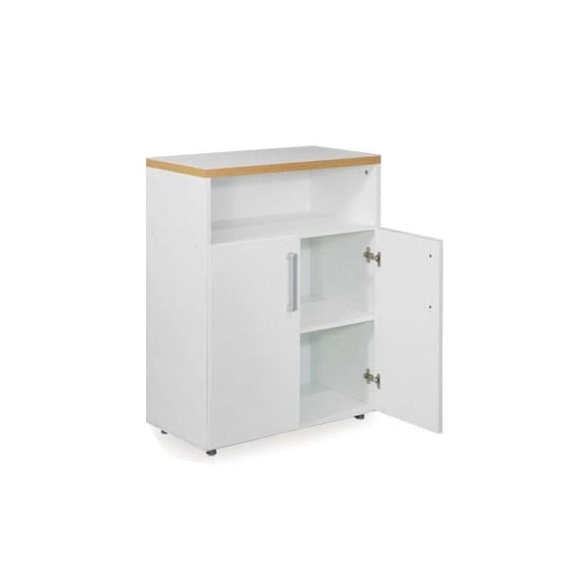Mueble Microondas Nkde Mueble Microondas Lfe Ibaceta