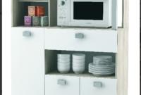 Mueble Microondas U3dh Muebles Para Microondas De Conforama Coleccion 2018