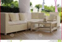 Mueble Mimbre Baño 3id6 Muebles De Mimbre orgullo Tacotalpense Decoracià N