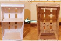 Mueble Mimbre Baño 8ydm Muebles De Mimbre Para Baà O Lo Mejor De Imà Genes Disenocasa