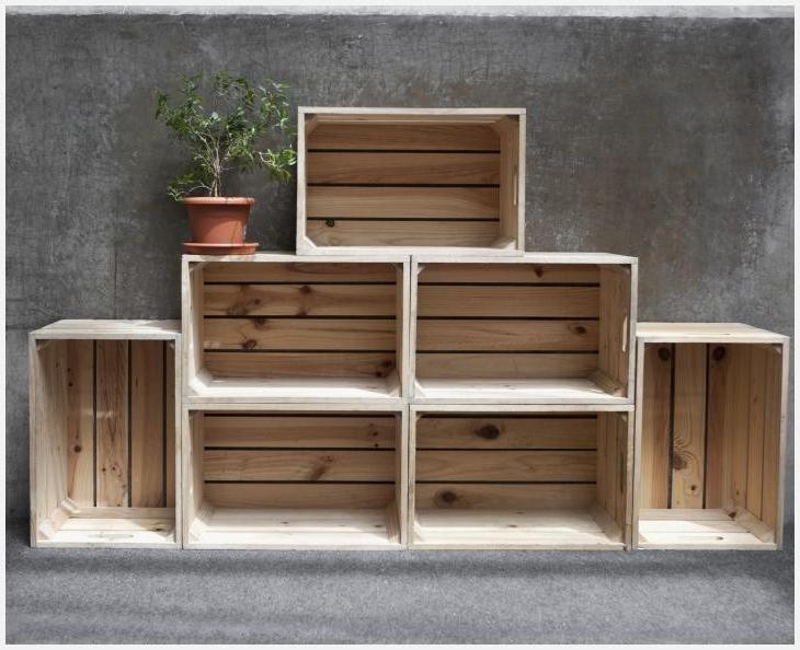 Mueble Mimbre Baño E6d5 Muebles De Mimbre Para BaO Lo Mejor De Imà Genes Estilo asombroso
