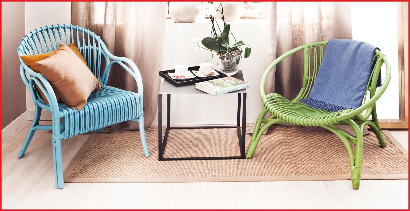 Mueble Mimbre Baño Q5df Silla Para El Baà O Sillas De Mimbre Elegancia Natural