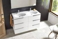 Mueble Mimbre Baño Y7du Muebles Para Lavabo De Baà O Muebles De Mimbre Para BaO Lo Mejor De