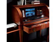 Mueble ordenador