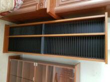 Mueble Para Dvd Ftd8 Mueble Para Pelà Culas Dvd Y Cd Música De Segunda Mano Por 20 En