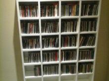 Mueble Para Dvd Jxdu Mueble Para Cd Dvdliculas C 5 200 00 En Mercado Libre