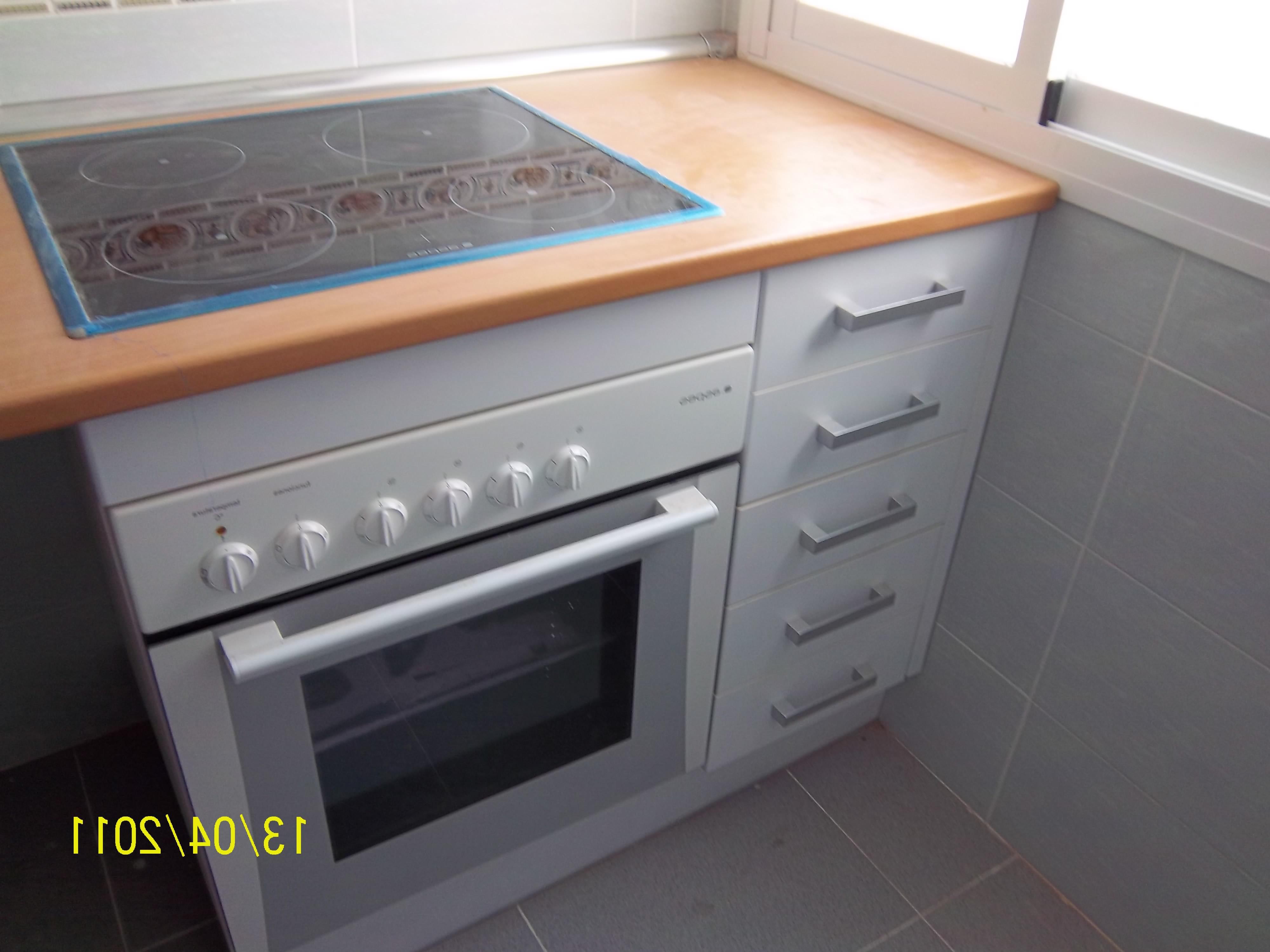 Mueble Para Encastrar Horno Y Encimera 87dx Mueble Para Encastrar Horno Y Encimera Concepto A Casa Diseno Interior