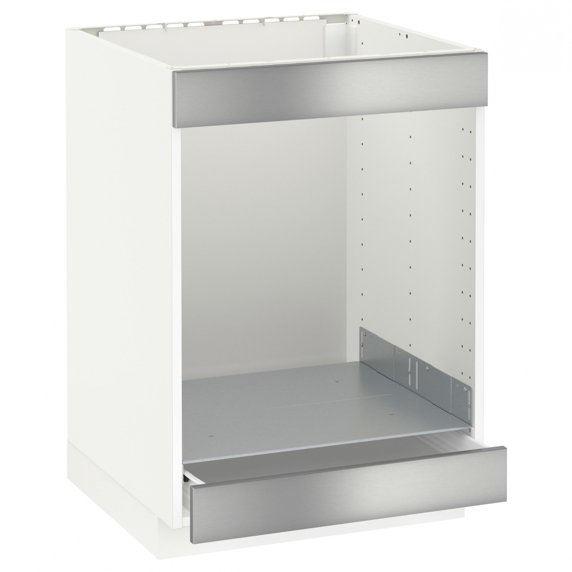 Mueble Para Encastrar Horno Y Encimera 8ydm Muebles Para Tus Electrodomà Sticos Empotrados Pra Online Ikea