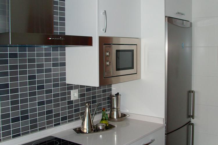 Mueble Para Encastrar Horno Y Encimera O2d5 Expertos En Montaje De Cocinas A Mi forocoches