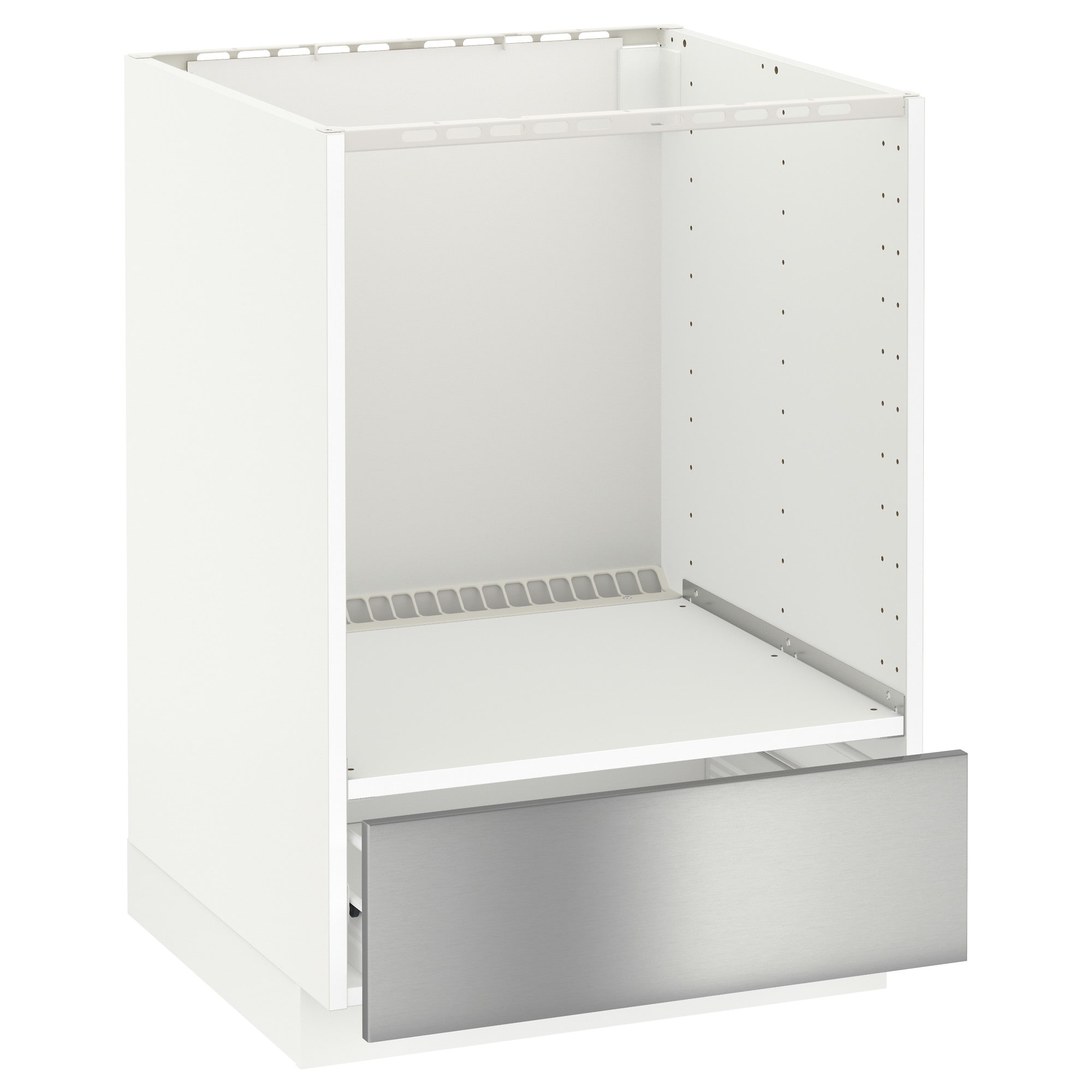 Mueble Para Encastrar Horno Y Encimera S1du Muebles Para Tus Electrodomà Sticos Empotrados Pra Online Ikea