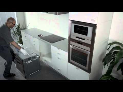 Mueble Para Encastrar Horno Y Encimera Xtd6 Hornos Balay Con Sistema De Fà Cil Instalacià N Instalacià N Sencilla