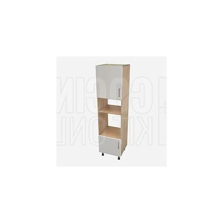 Mueble Para Horno Y Microondas Dwdk Mueble Columna Horno Y Microondas Para Cocina En Kit Pleto